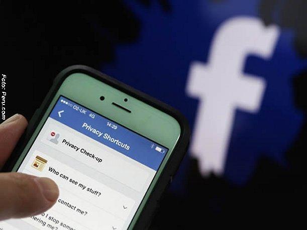 facebook gif reds sociales
