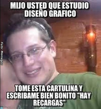meme2final