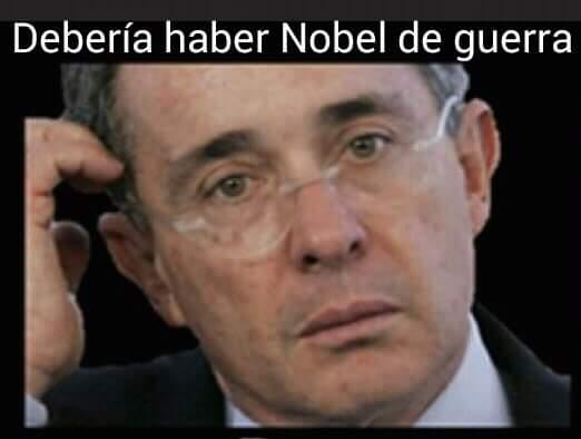 memenobel1