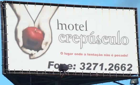Motel 11