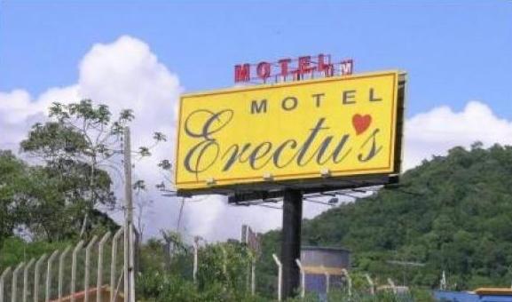 Motel 12