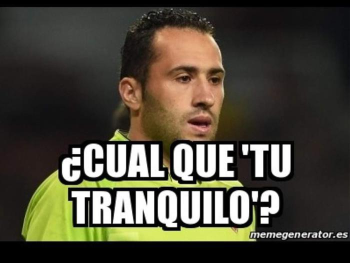 meme10colombia