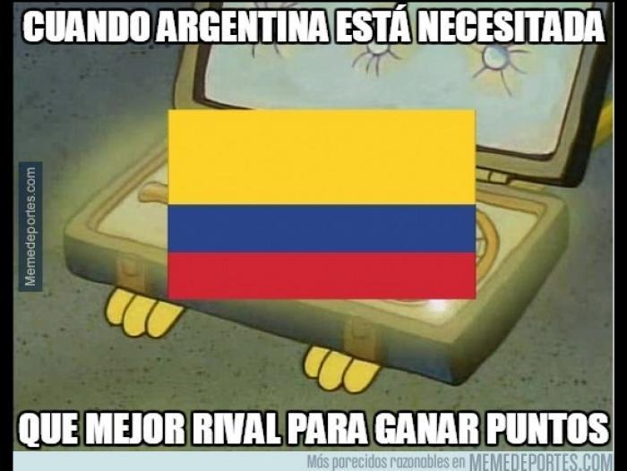 meme2colombia