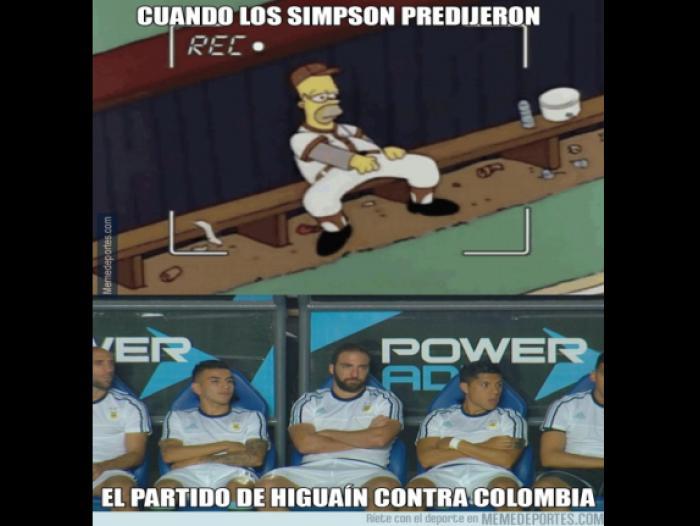 meme3colombia