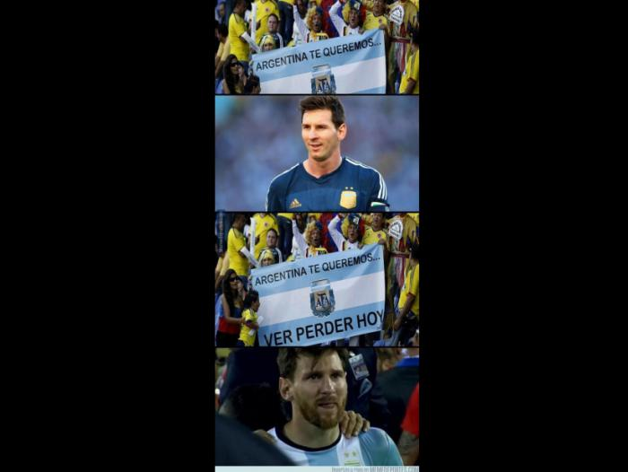 meme4colombia