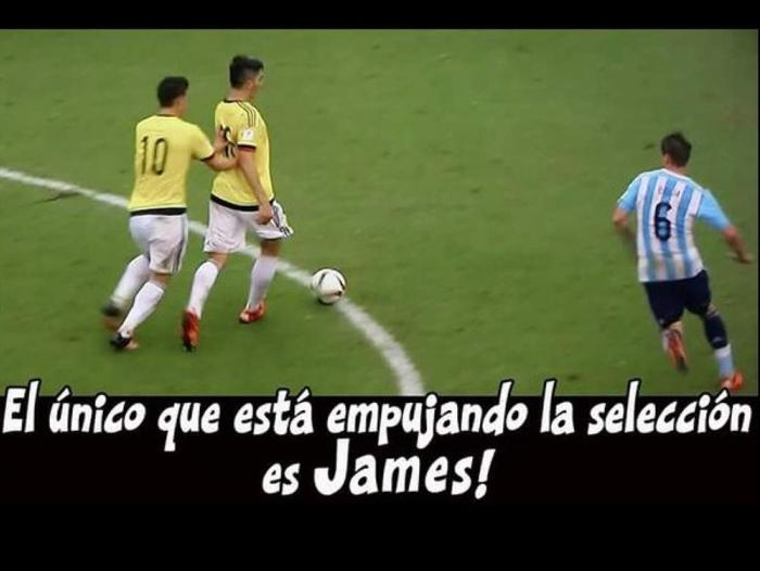 meme6colombia