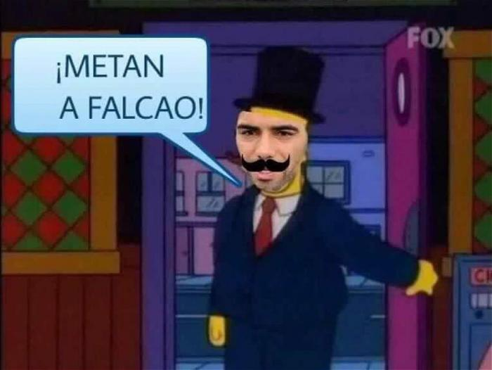 meme8colombia