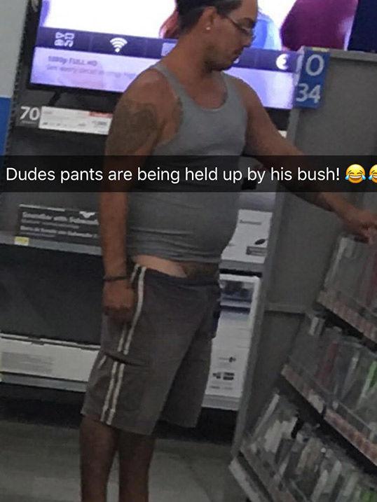 pantalones11