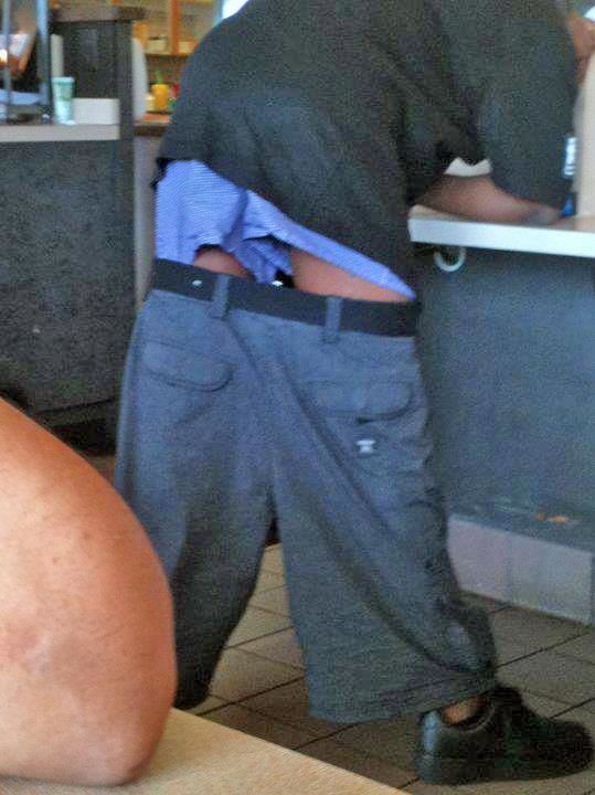 pantalones6