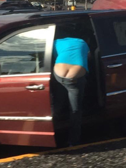 pantalones7