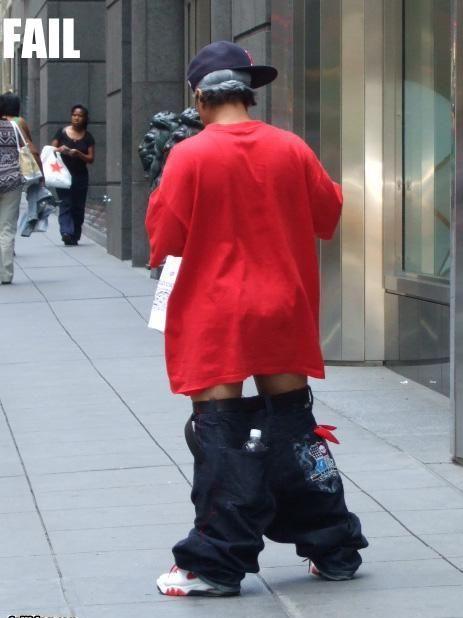 pantalones8