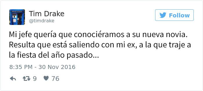 EmbarradasFiestaFinDe 06
