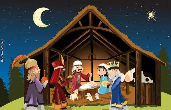 6 Curiosidades de la Navidad
