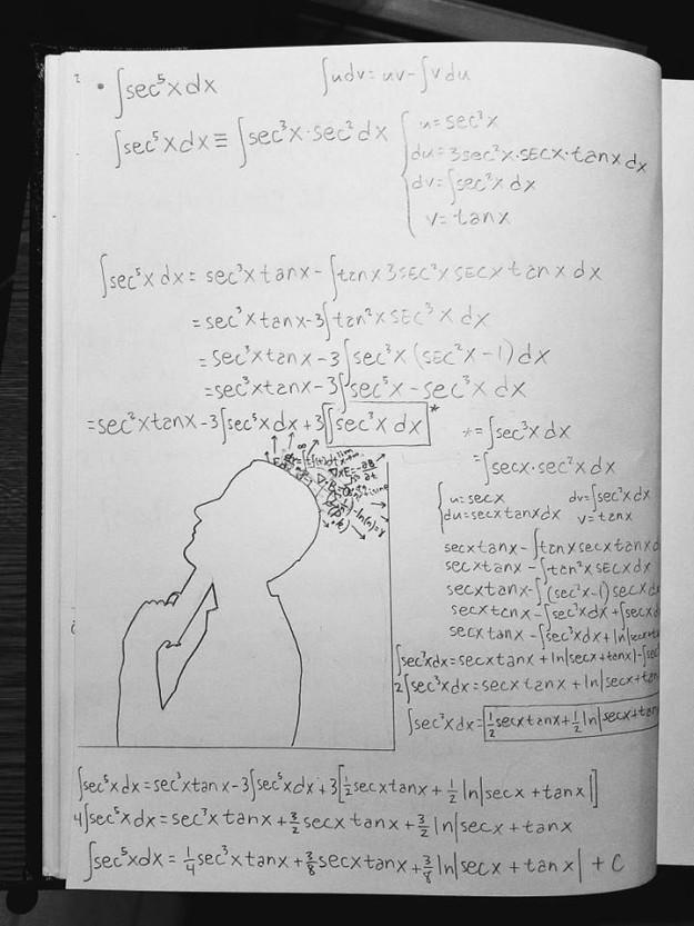 14. matematicas