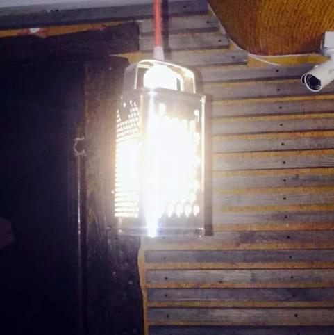 8.lampara