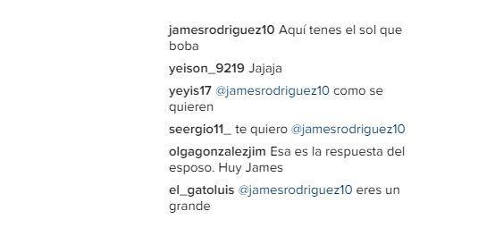 Jamesinsulto