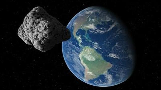asteroid 644x362