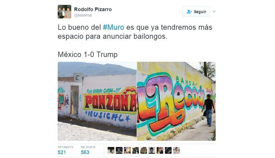 MuroFrontera 02