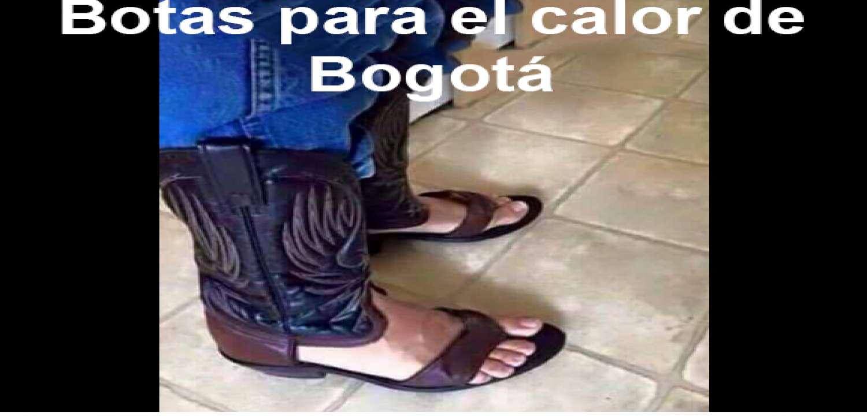 calor14