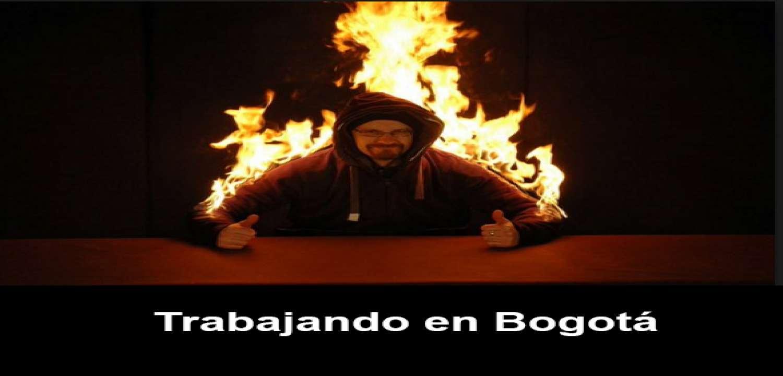 calor4