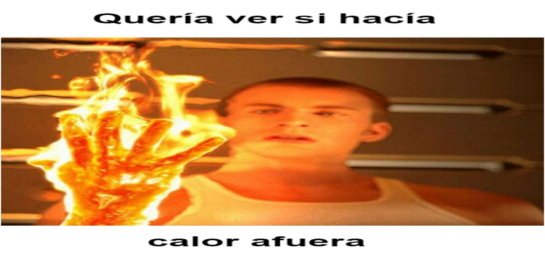 calor5