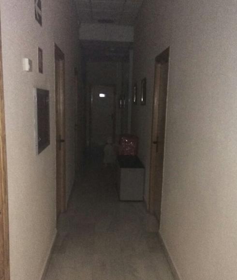 fantasma.completo