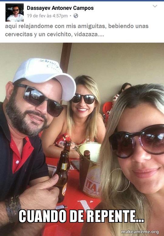brasilero.amigas