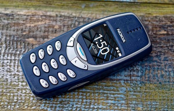 nokia.3310.1.27.02.17