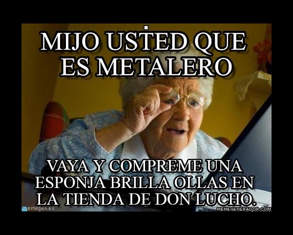 memeabuelita13