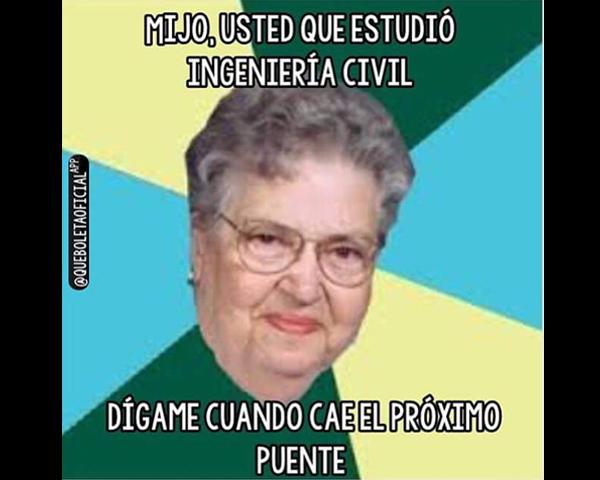 memeabuelita4