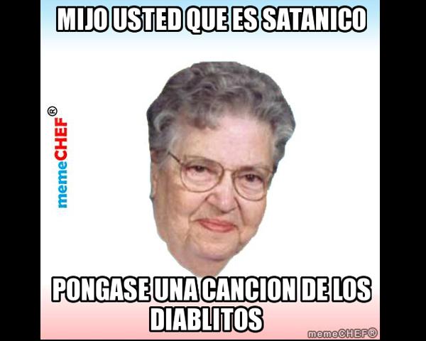 memeabuelita5