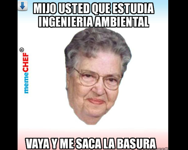 memeabuelita7