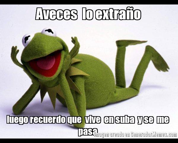 memes.suba5