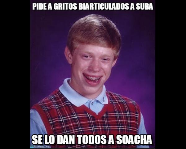 memes.suba8
