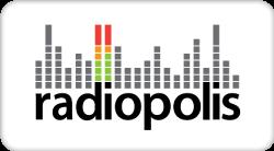 Radiopolis