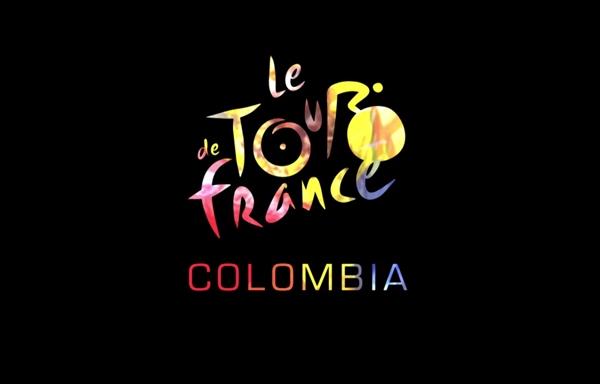 Saben padres colombianos lo que hacen sus hijos por el dia - 1 part 1