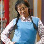 Versión de Betty la Fea en China