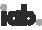 logo iap