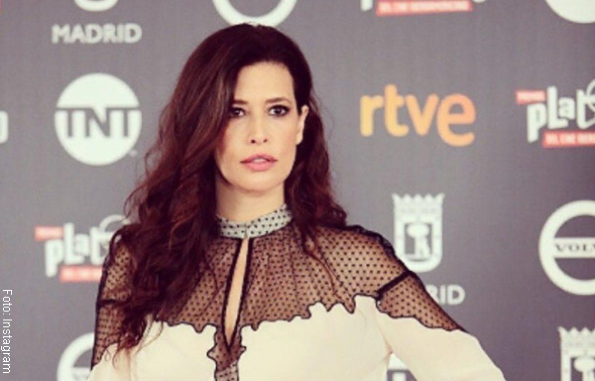 Angie Cepeda Desnuda angie cepeda y su radiante belleza a los 43 años