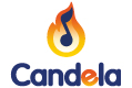 Logo-candela-web