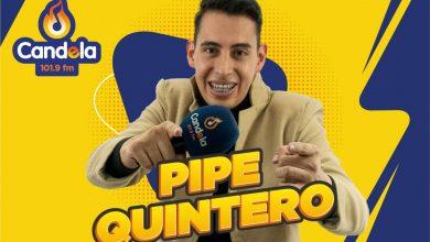 Felipe Quintero