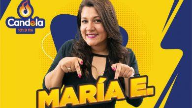 María Elsa Sanchez