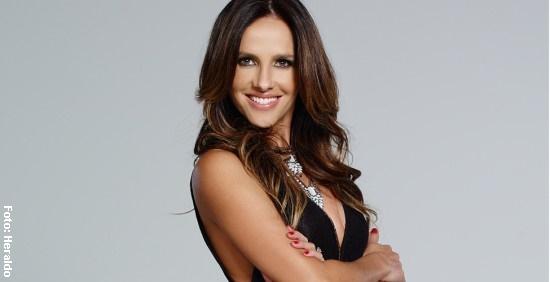 Top 5 de las reinas más queridas por todos los colombianos