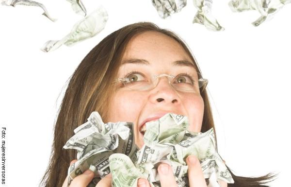 Trucos Para Atraer Dinero A Tu Casa Y Tener Prosperidad