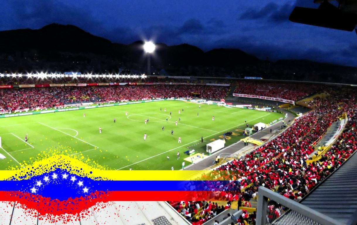 venezolanos-tendran-preferencia-en-este-equipo-colombiano