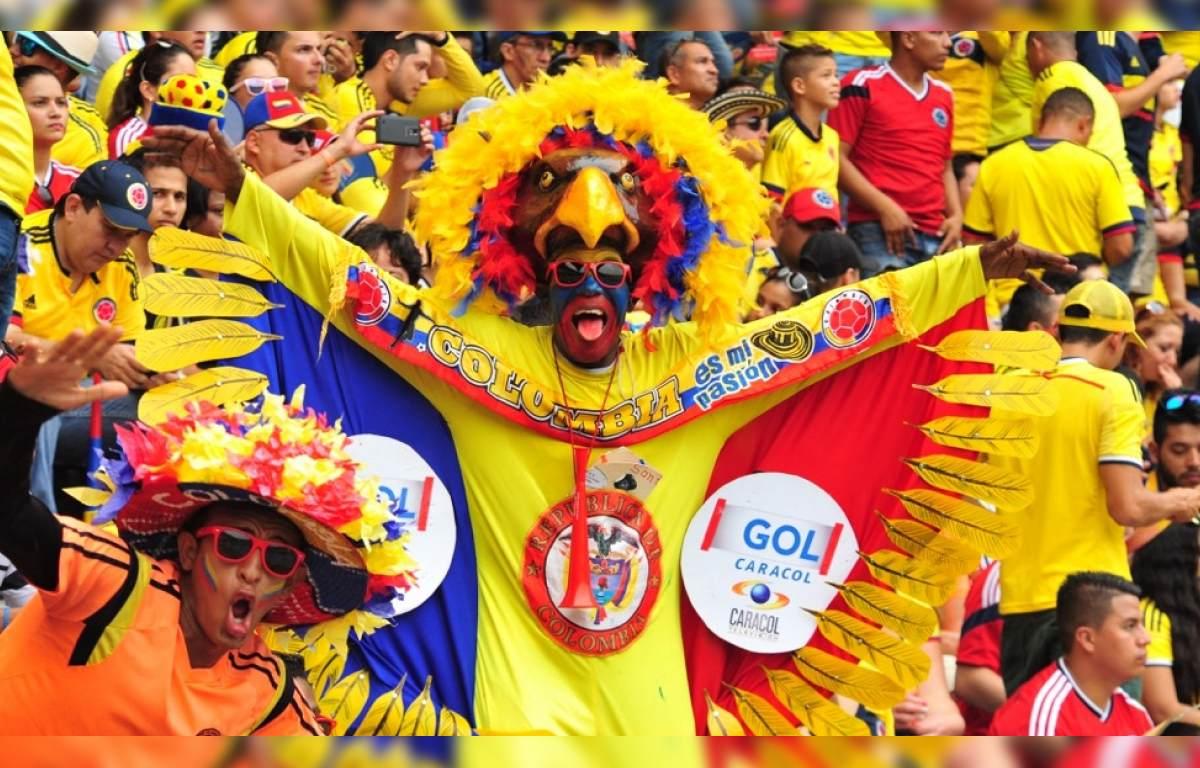 colombia-esta-a-punto-de-vivir-emocionante-torneo-en-2020