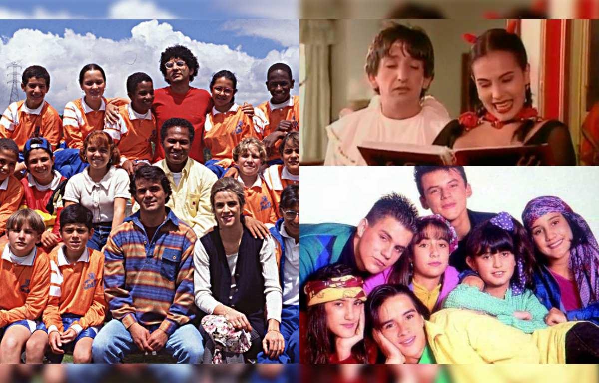 emotivo-programa-de-los-90s-regresa-a-la-tv-colombiana