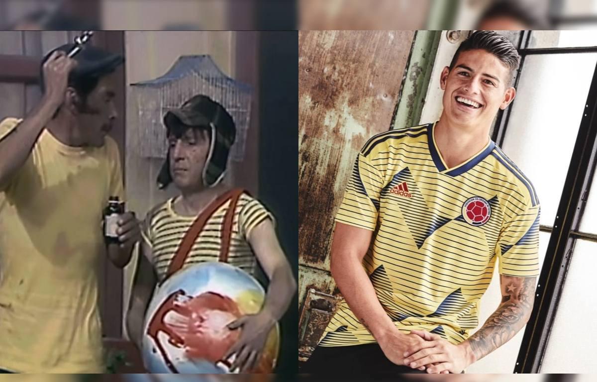 los-memes-de-la-nueva-camiseta-de-la-seleccion-colombia