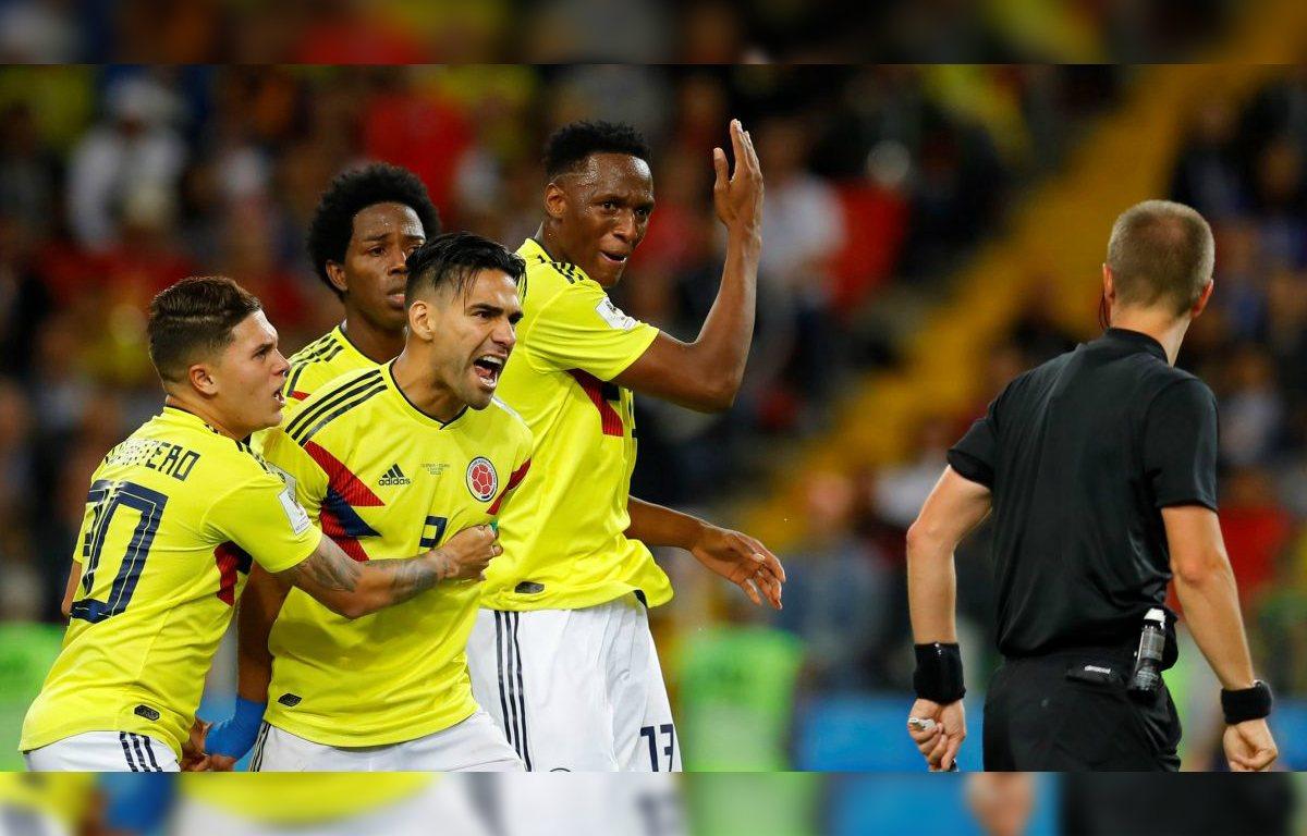 este-idolo-colombiano-esta-siendo-humillado-en-inglaterra