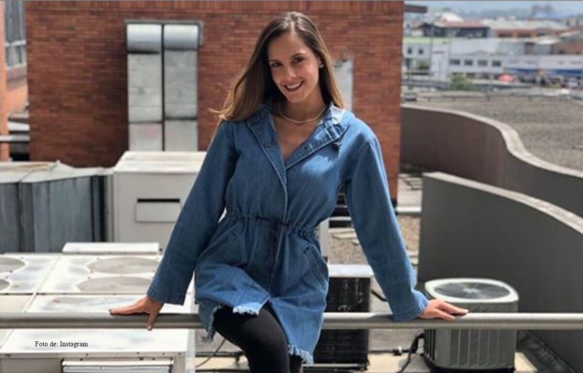 ¿Cuál será el futuro de Laura Acuña en RCN Televisión?